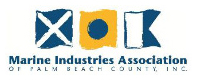 Marine Industries Association of Palm Beach County